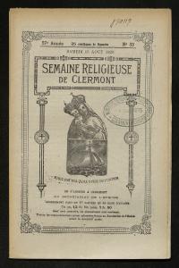 kiosque n°63SEMAINEREL-19250815-P-0001.pdf