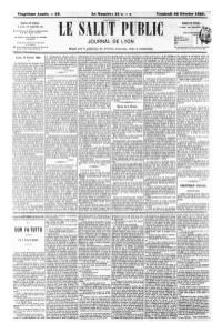 kiosque n°69SALUTPUBLI-18670222-P-001.pdf