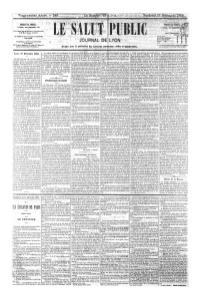 kiosque n°69SALUTPUBLI-18681211-P-001.pdf