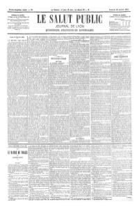 kiosque n°69SALUTPUBLI-18820120-P-001.pdf