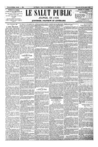 kiosque n°69SALUTPUBLI-18851122-P-001.pdf