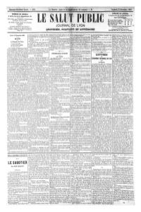 kiosque n°69SALUTPUBLI-18891122-P-001.pdf