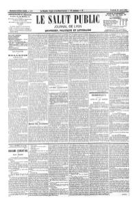 kiosque n°69SALUTPUBLI-18930421-P-001.pdf