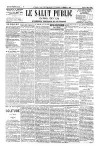 kiosque n°69SALUTPUBLI-18940322-P-001.pdf