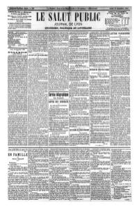 kiosque n°69SALUTPUBLI-18940924-P-001.pdf