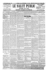 kiosque n°69SALUTPUBLI-18961017-P-001.pdf