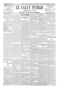 kiosque n°69SALUTPUBLI-18970915-P-001.pdf