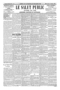 kiosque n°69SALUTPUBLI-18980118-P-001.pdf