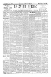 kiosque n°69SALUTPUBLI-18990426-P-001.pdf