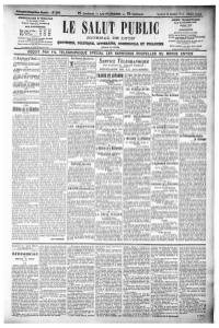 kiosque n°69SALUTPUBLI-19120920-P-001.pdf