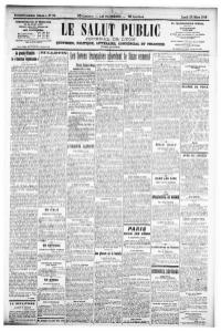kiosque n°69SALUTPUBLI-19180325-P-001.pdf