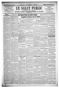 kiosque n°69SALUTPUBLI-19180920-P-001.pdf