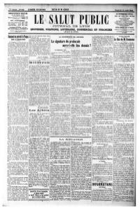 kiosque n°69SALUTPUBLI-19240815-P-001.pdf