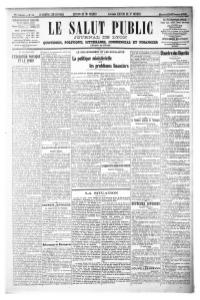 kiosque n°69SALUTPUBLI-19250218-P-001.pdf