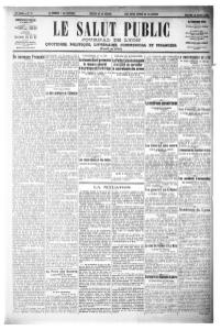 kiosque n°69SALUTPUBLI-19280118-P-001.pdf