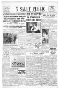kiosque n°69SALUTPUBLI-19360619-P-001.pdf