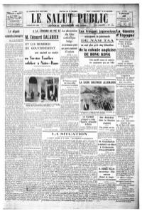 kiosque n°69SALUTPUBLI-19390217-P-001.pdf