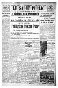 kiosque n°69SALUTPUBLI-19390421-P-001.pdf