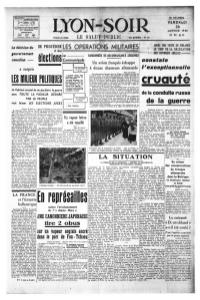 kiosque n°69SALUTPUBLI-19400126-P-001.pdf