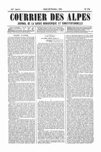kiosque n°73COURDALPES-18581021-P-0001.pdf