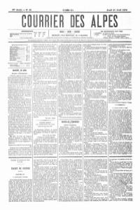 kiosque n°73COURDALPES-18700421-P-0001.pdf