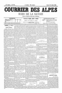 kiosque n°73COURDALPES-18740718-P-0001.pdf