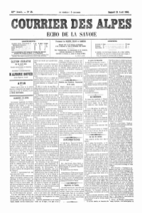 kiosque n°73COURDALPES-18830421-P-0001.pdf