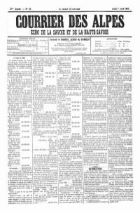 kiosque n°73COURDALPES-18870407-P-0001.pdf