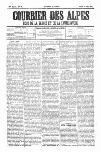 kiosque n°73COURDALPES-18880421-P-0001.pdf