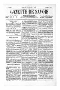 kiosque n°73GAZETTEDES-18531116-P-0001.pdf