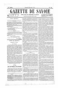 kiosque n°73GAZETTEDES-18550421-P-0001.pdf