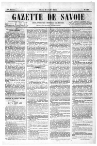 kiosque n°73GAZETTEDES-18560715-P-0001.pdf