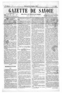 kiosque n°73GAZETTEDES-18571021-P-0001.pdf