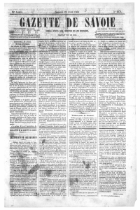 kiosque n°73GAZETTEDES-18600421-P-0001.pdf