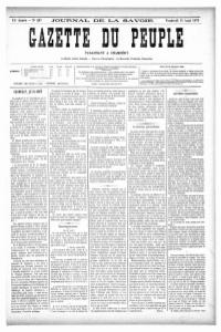 kiosque n°73JOURSAVOIE-18730815-P-0001.pdf