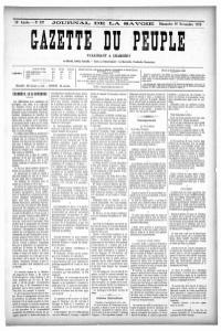 kiosque n°73JOURSAVOIE-18731116-P-0001.pdf