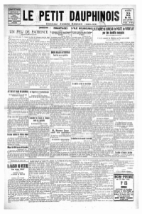 kiosque n°73LPDCHAMBER-19230522-P-0001.PDF