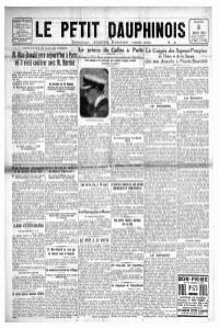 kiosque n°73LPDCHAMBER-19240708-P-0001.PDF