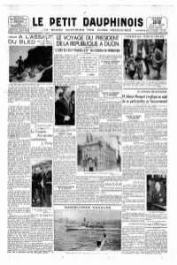 kiosque n°73LPDCHAMBER-19340522-P-0001.PDF