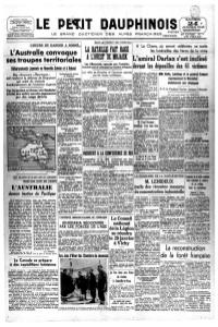 kiosque n°73LPDCHAMBER-19420124-P-0001.PDF