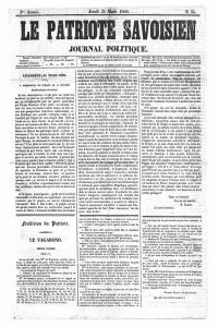 kiosque n°73PATRIOTESA-18500321-P-0001.pdf