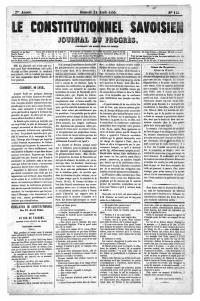 kiosque n°73PATRIOTESA-18550421-P-0001.pdf