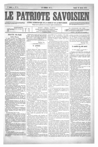 kiosque n°73PATRIOTESA-18720120-P-0001.pdf