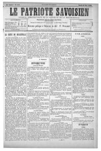 kiosque n°73PATRIOTESA-18860520-P-0001.pdf