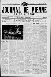 kiosque n°38JOURVIENNE-19240726-P-0001.pdf