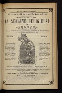 kiosque n°63SEMAINEREL-18910725-P-0001.pdf