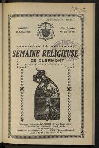 kiosque n°63SEMAINEREL-19420725-P-0001.pdf