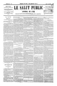kiosque n°69SALUTPUBLI-18550507-P-001.pdf