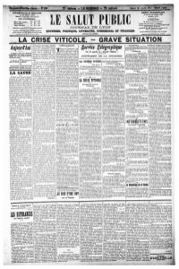 kiosque n°69SALUTPUBLI-19070618-P-001.pdf