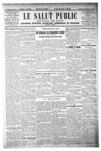kiosque n°69SALUTPUBLI-19250918-P-001.pdf